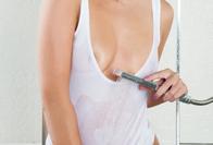 Arianna Espen playboy