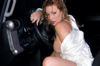 Lucía Correa playboy