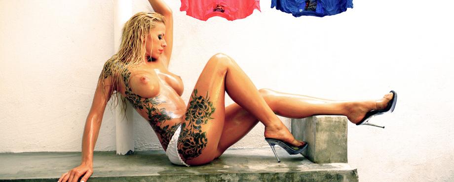 Sonia Cruz