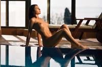 Lara Antonovic playboy