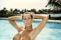 Brenda Roth playboy