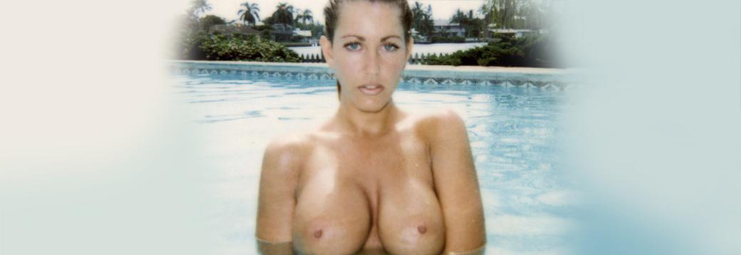 Brenda Roth