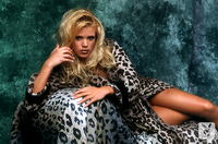 Candice Edenfield playboy