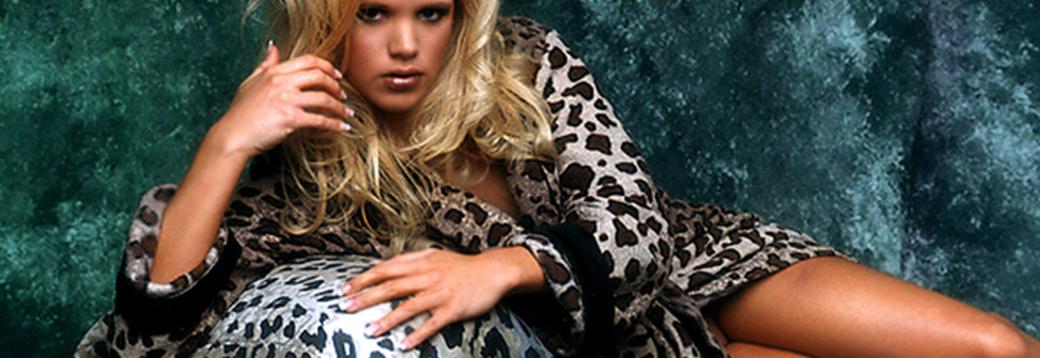 Candice Edenfield