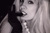 Heidi Christine playboy