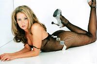Jasmine Melatti playboy