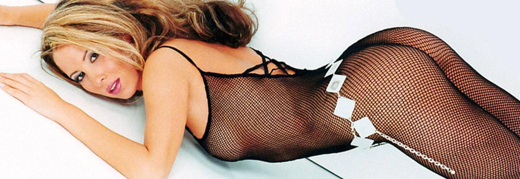 Jasmine Melatti