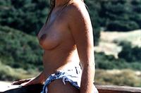 Jennifer Jean Mars playboy