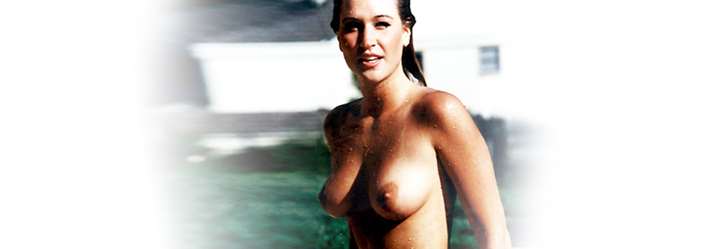Jennifer Jean Mars
