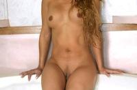 Jessica Morena playboy