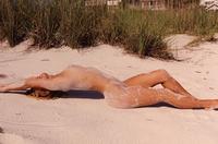 Michelle Baumgardner playboy