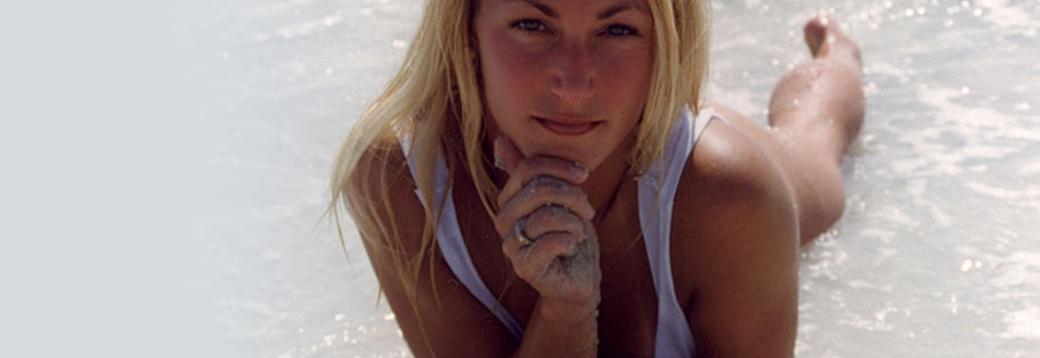 Michelle Baumgardner