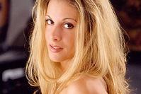 Natalie Ann Fuller playboy