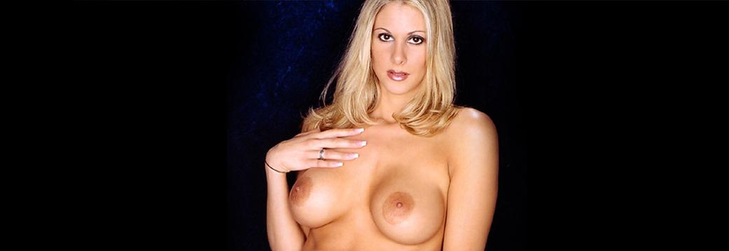 Natalie Ann Fuller