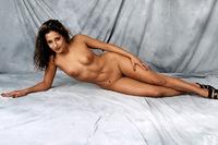 Priya Trivedi playboy