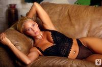 Susan Schmidt playboy