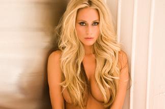 Raquel Reese playboy