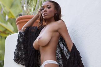Anna Lynn playboy