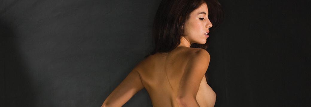 Paola Delgadillo