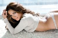 Christina Renee playboy