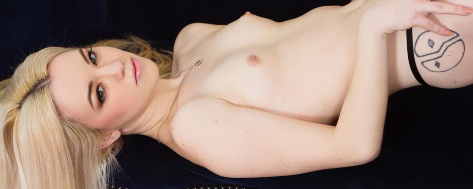 Lauren WK
