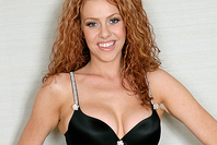 Sofia Deleon playboy