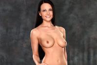 Danielle playboy