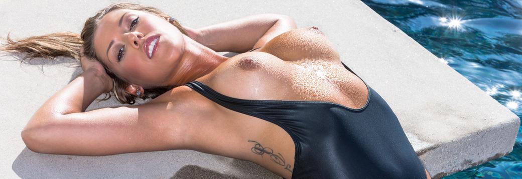 Jessica Marie Love