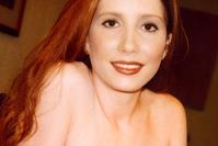 Nancy Sicairos playboy