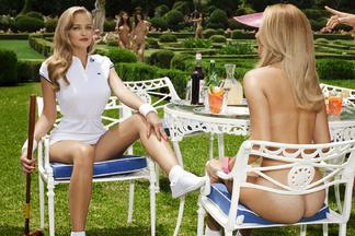 Amanda Cerny playboy