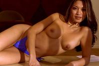 Kelly Ann Edmond playboy