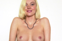 Kristi Anderson playboy