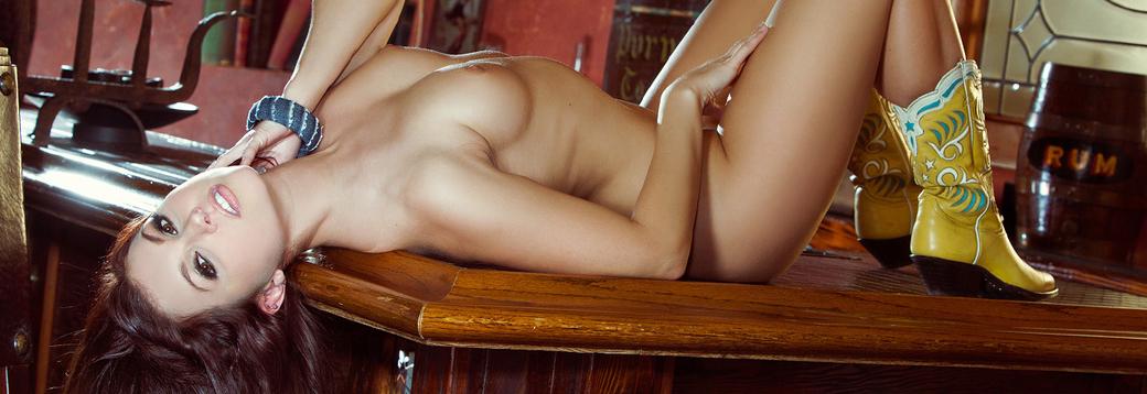 Mariela Henderson