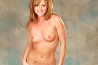 Julie playboy