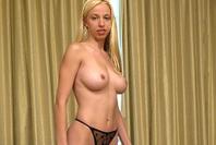 Tamara Jouise Reed playboy