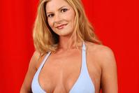 Denise Hicks playboy