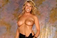 Jennifer Ann playboy