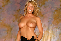 Brittany Retkofsky playboy
