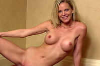 Pamela Flodeen playboy