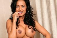 Veronica Mendez playboy