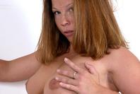 Kimberly Dinsmore playboy