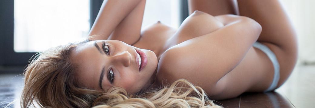 Ana Ramirez