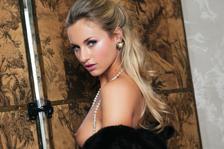 Jasmina Trifunova playboy