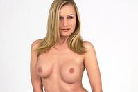 Nicole Mehl playboy