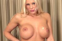 Sheila Johnson playboy