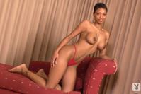 Erika Andre playboy