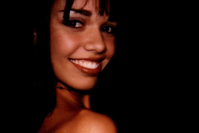 Belinda Fonseca playboy