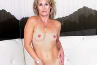 Heather Wells playboy
