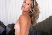 Tanya Taylor playboy