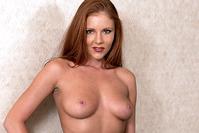 Danielle Harper playboy